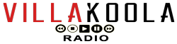 Villa Koola Radio